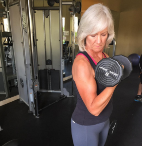 exercise for women over 50 the ultimate fitness guide to