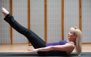 workouts for women over 50 six simple core exercises to